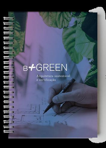 B-GREEN+_mockup-caderno.png