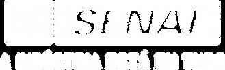 6 - Logos em vigor_29-07-19_SENAI_white.