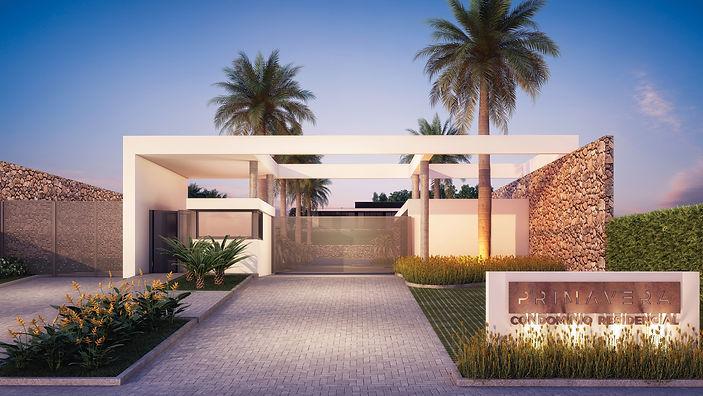 portico-do-condominio.jpg