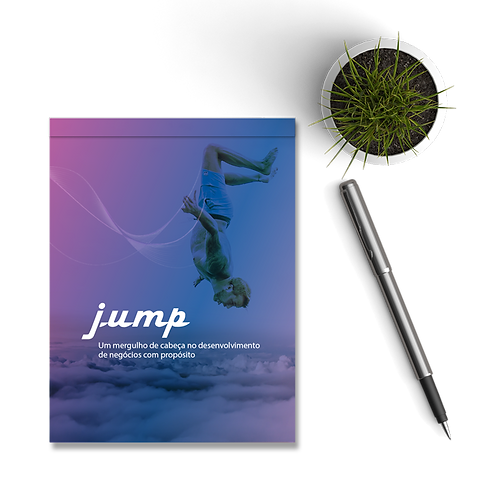 JUMP2_bloco.png