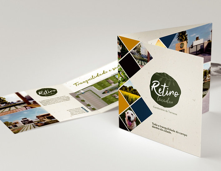 folder-retiro2.jpg