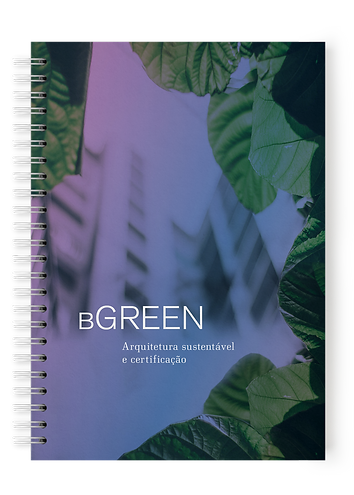 B-GREEN_mockup-caderno.png
