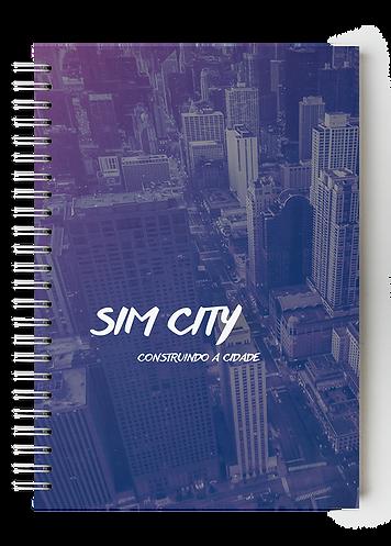 caderno-sin-city.png