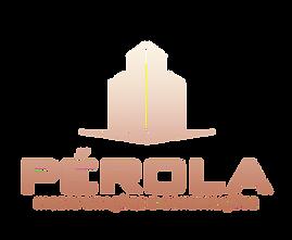 perola-incorporadora-caxias-do-sul.png