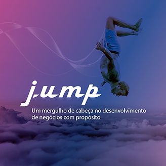 JUMP_.png
