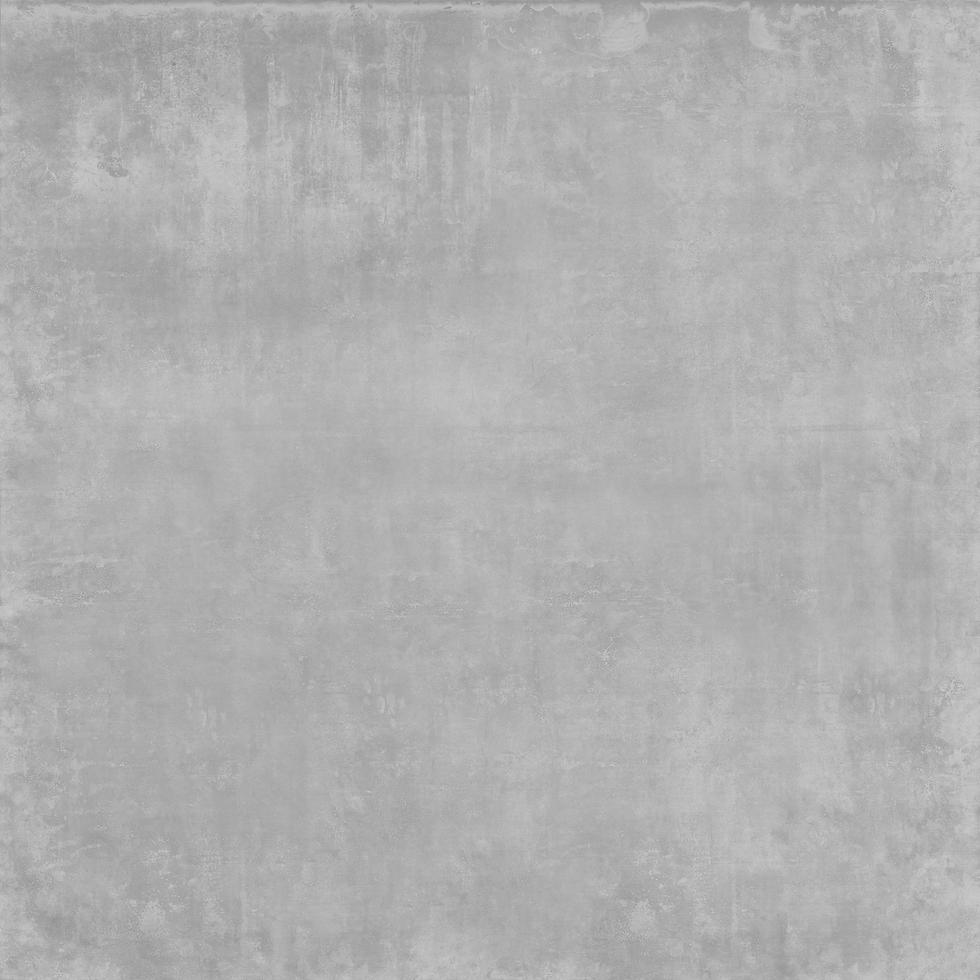 textura-concreto.png