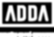 ADDA_pre_fabricados.png