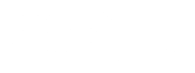 JUMP-logo.png