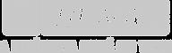 7 - Logos em vigor_29-07-19_SENAI_black.