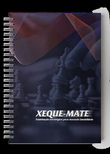 XEQUE MATE_mockup-caderno.png