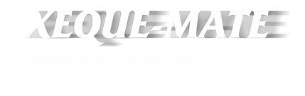 LOGO-XEQUE-MATE.png