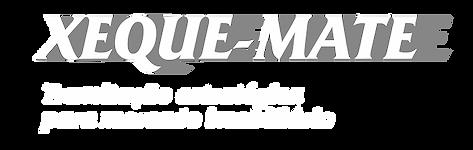 LOGO-XEQUE-MATE.png