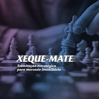 XEQUE-MATE_.png