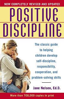 Positive Discipline.jpg