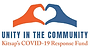 KCF Unity Community Logo.png