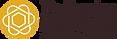 PathwiseParenting+logo.png