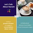 RR_Video._Racism_Talk.png