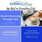 Mindful Parenting CC.png