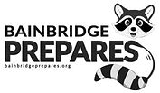 orbit_four_columns_Bainbridge_Prepares_Logo.jpeg