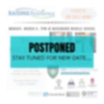 SDC Postponed.png