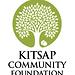 KCF Logo Color.png