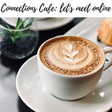 Connections%20Cafe_edited.jpg