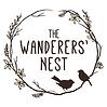 TheWanderersNest.png