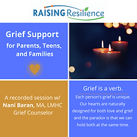 Grief with Nani Baran.png