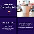 Exec Skills w.o. logo.png