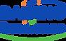 Raising Resilience Logo Stackedx500.png