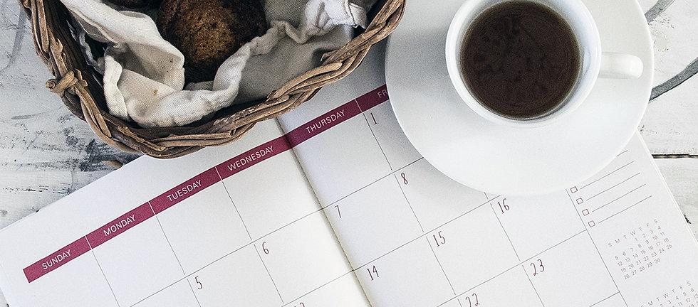 Parent Event Calendar.jpg