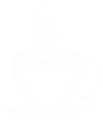 Connection Cafe Icon.png