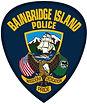 BI.Police.Logo.jpg