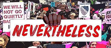 Nevertheless banner.jpg