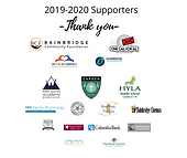 Copy of 19.20 RR Sponsors.png