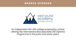 West Sound Academy