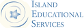 Island Educational Services.png