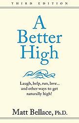 A Better High.jpg