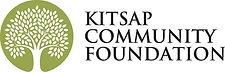 Kitsap-Community-Foundation-Logo.jpg