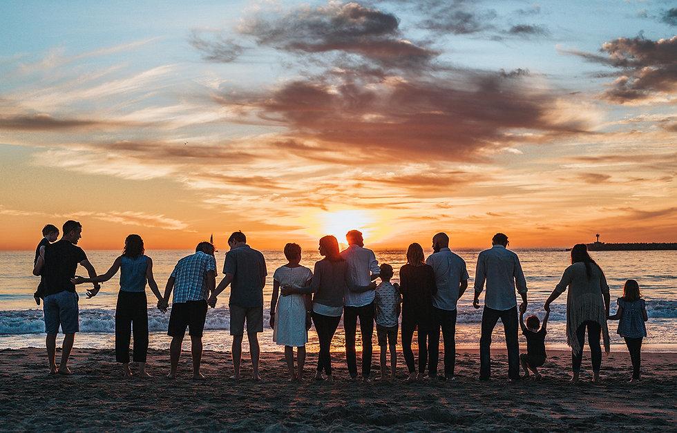 Families at the beach.jpg