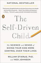 The Self Driven Child.jpg