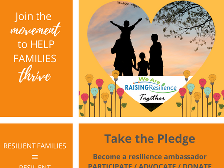 7 Ways to Practice Resilience With Your Family
