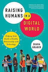 Raising Humans in a Digital World.jpg