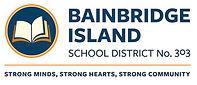 BI.School.District.Logo.jpg