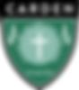 carden logo.png