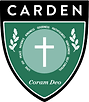 carden logo.png