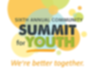 Summit LOGO-01.png