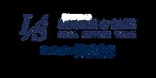 Lorenz & Saez Logo. Realogics Sotheby's.