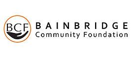 bainbridge-community-foundation-logo.jpg