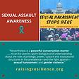 RR_Video._Sexual_Assault.png